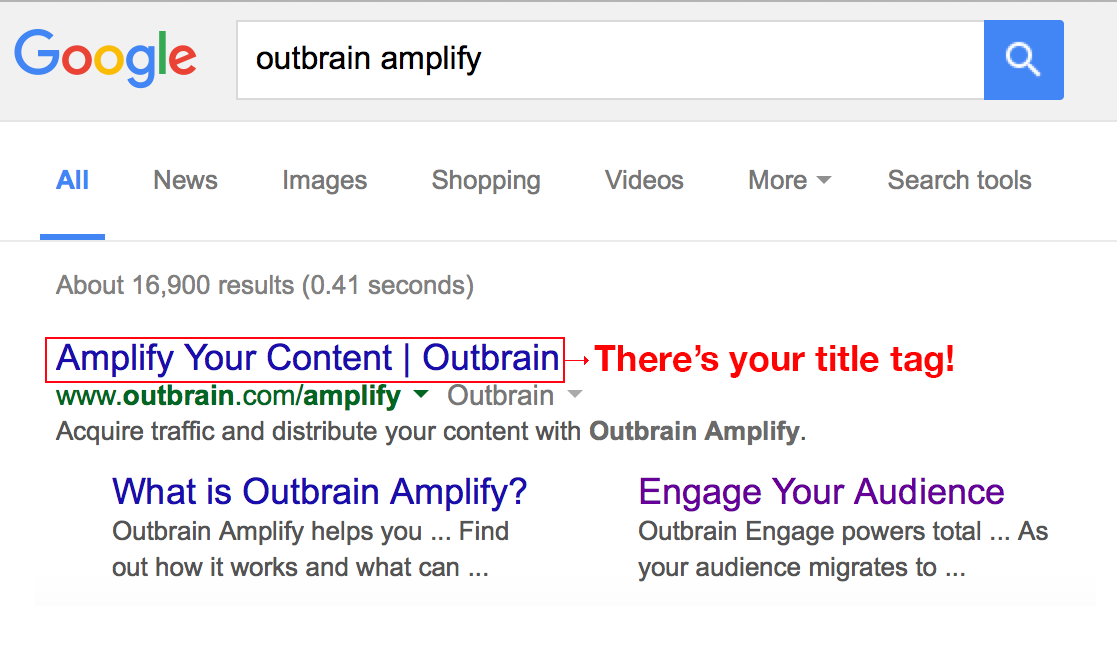 outbrain-in-serps