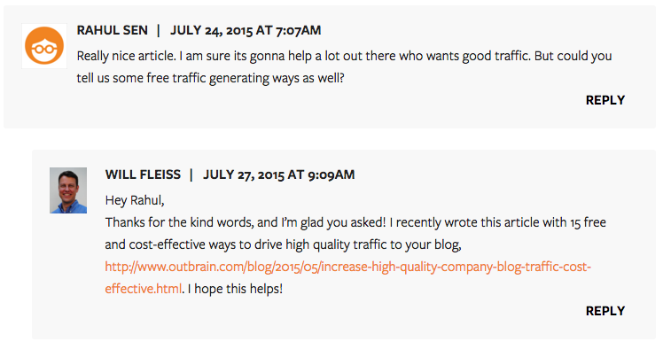 5PaidTrafficComments_Outbrain