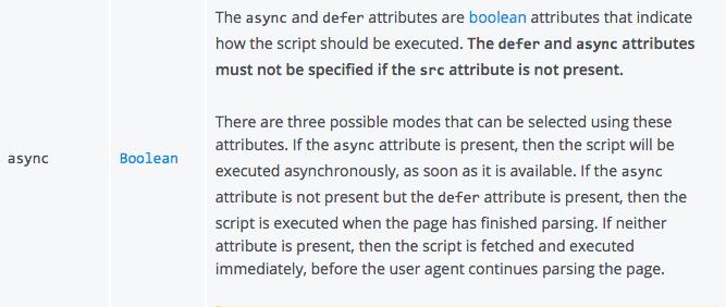 Async_Outbrain