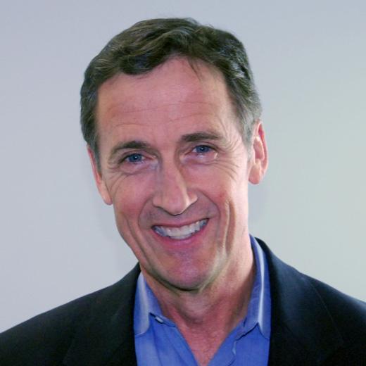 Bill Peatman