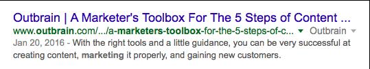 MarketerToolboxMeta_Outbrain