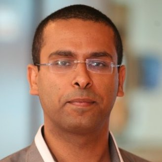 Ram Meshulam