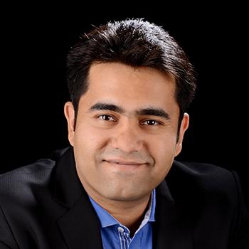 Sandeep Balani