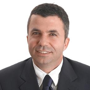 Yuval Ben Itzhak