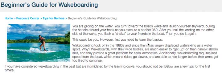 GuideWakeboarding_Outbrain