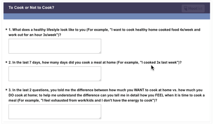 SurveyQuestions_Outbrain