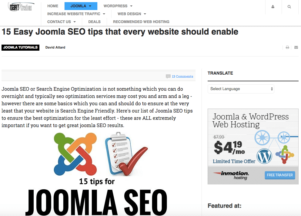 15_Joomla_SEO_Tips_That_every_website_should_enable