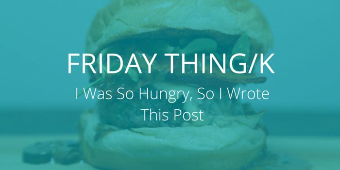 FRIDAY THING_K._Hungerpng