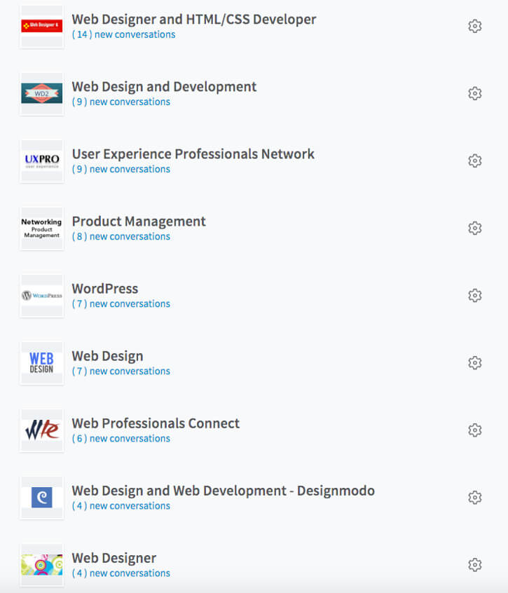 LinkedIn_WebDesign_Groups