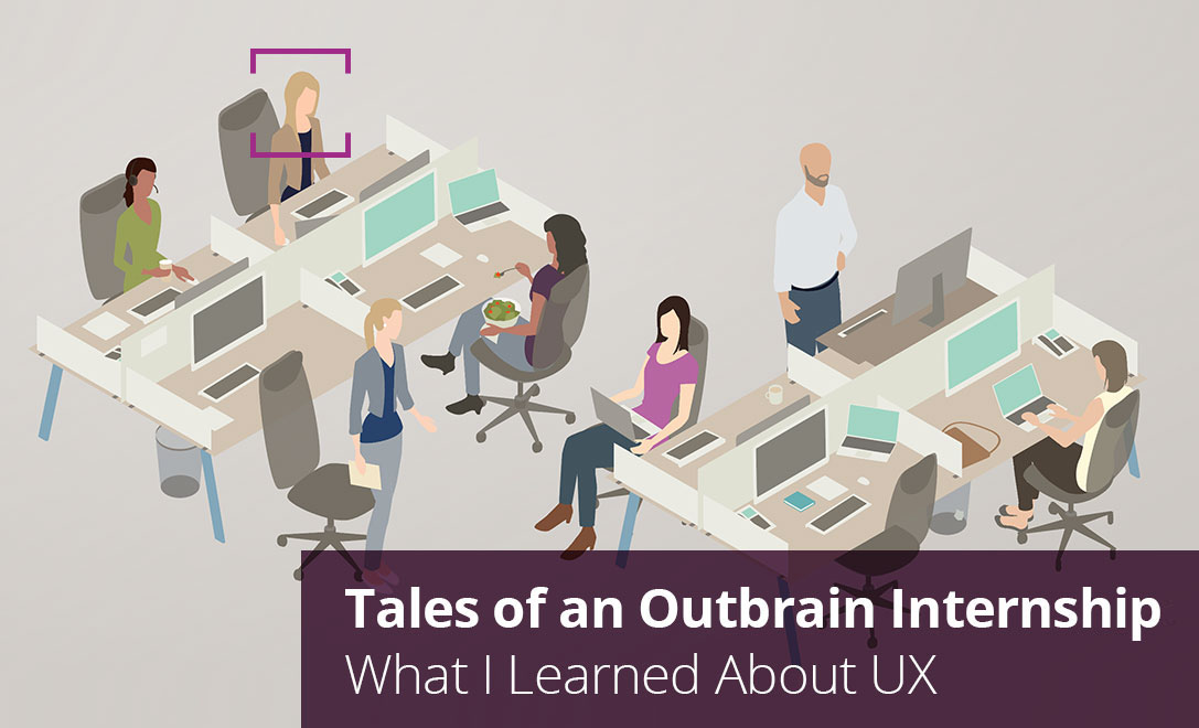 tales-of-an-outbrain-internship