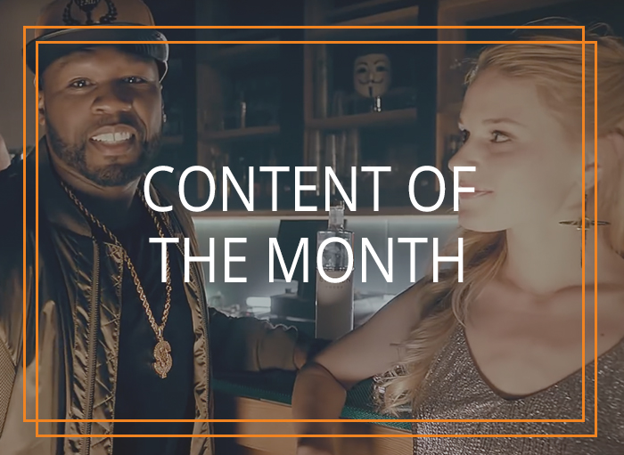 Content-of-the-Month-June-UK