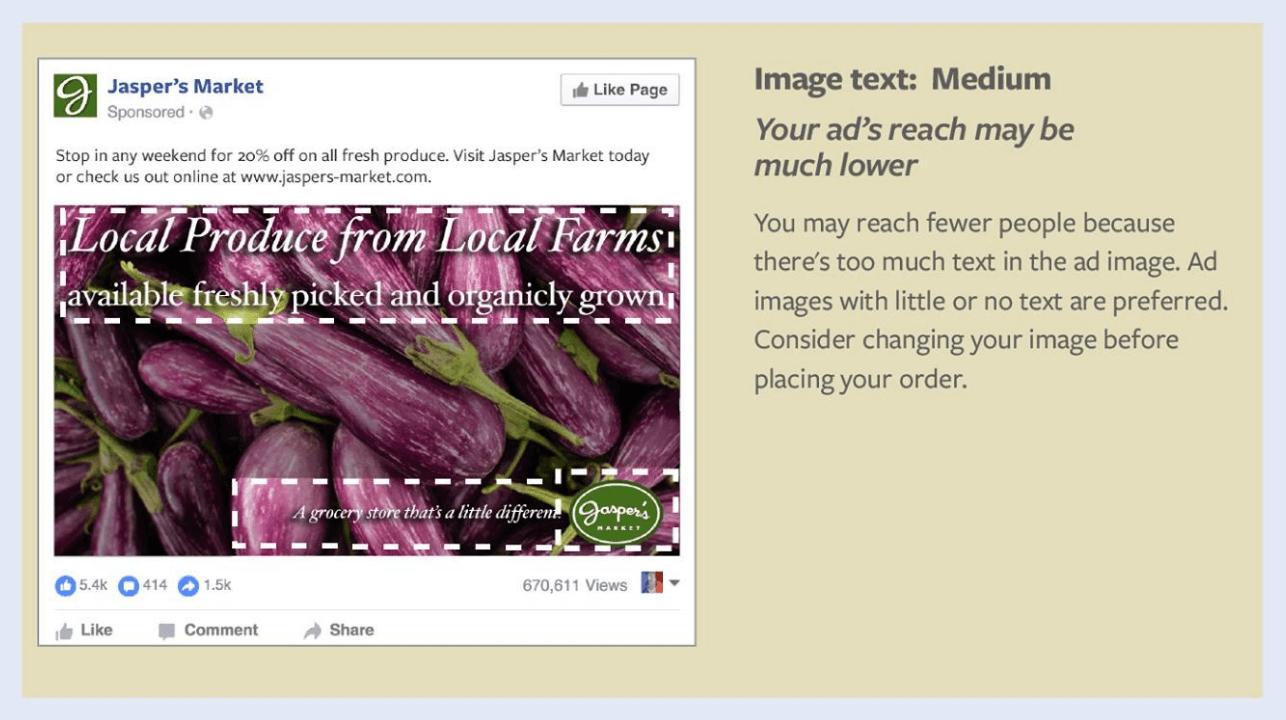 Facebook_TextAd_MEDIUM
