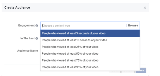 Facebook_VideoViewing_CustomAudience2