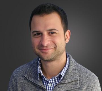 Mike Juba