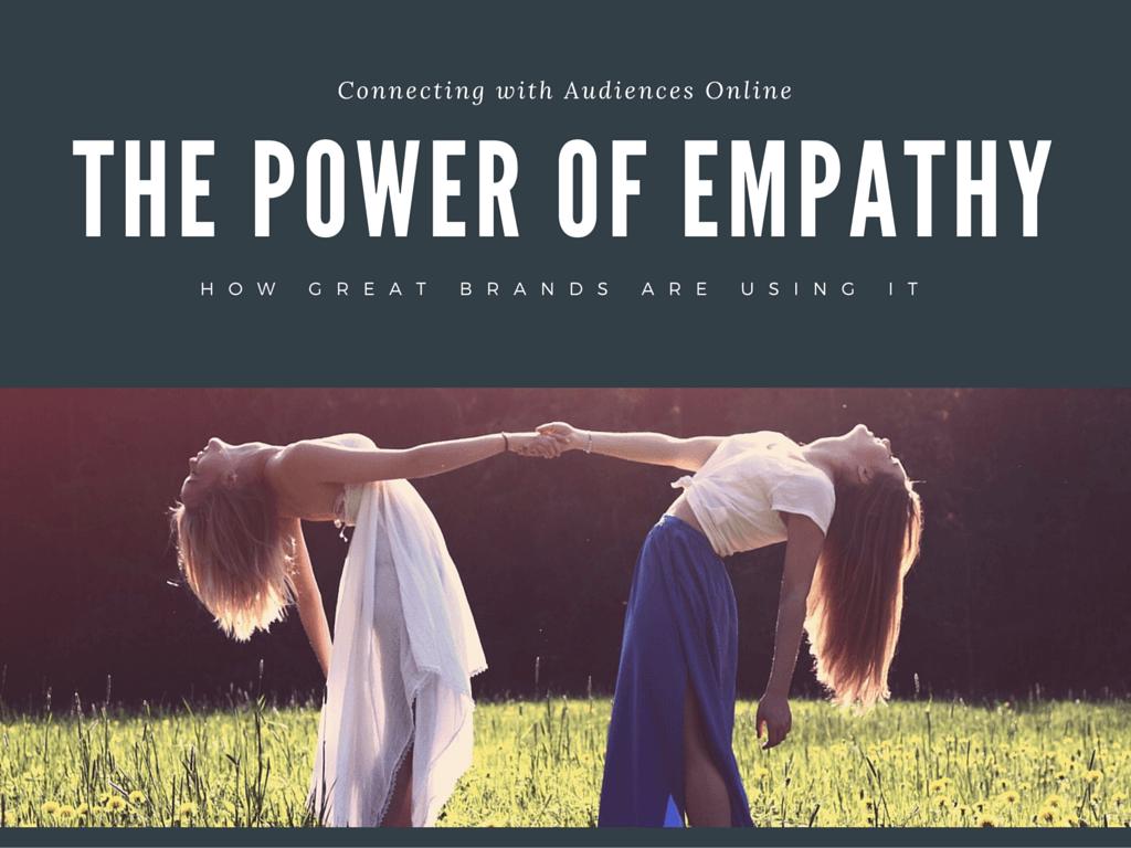 THE-POWER-OF-EMPATHY-blog