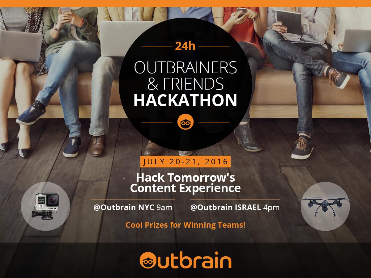 Hackathon_30_6