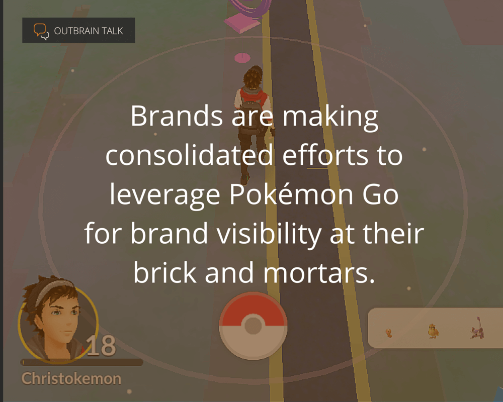 PokemonGo_BrandAdvice_Outbrain