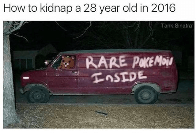Pokemon_Kidnap_28YearOld