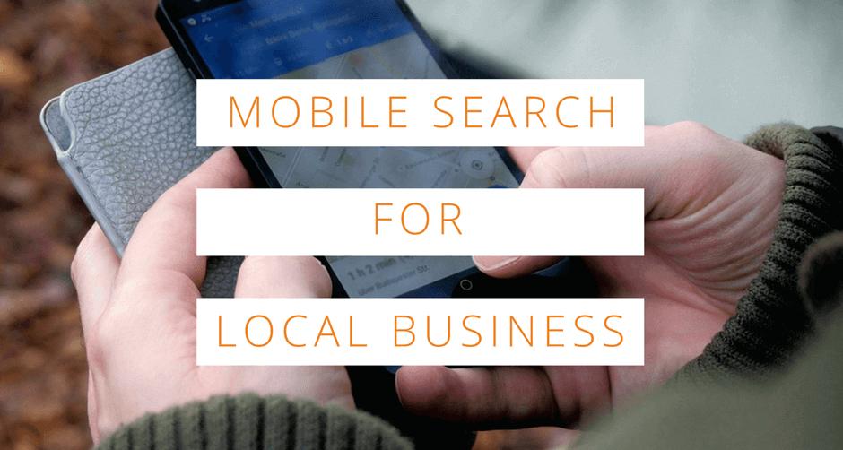 MobileSearch_LocalBusiness-FB-2