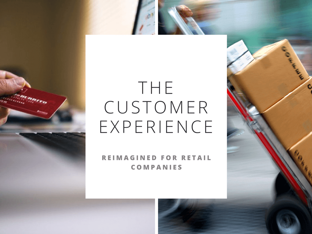 CustomerExperience_Reimagined_Outbrain (1)