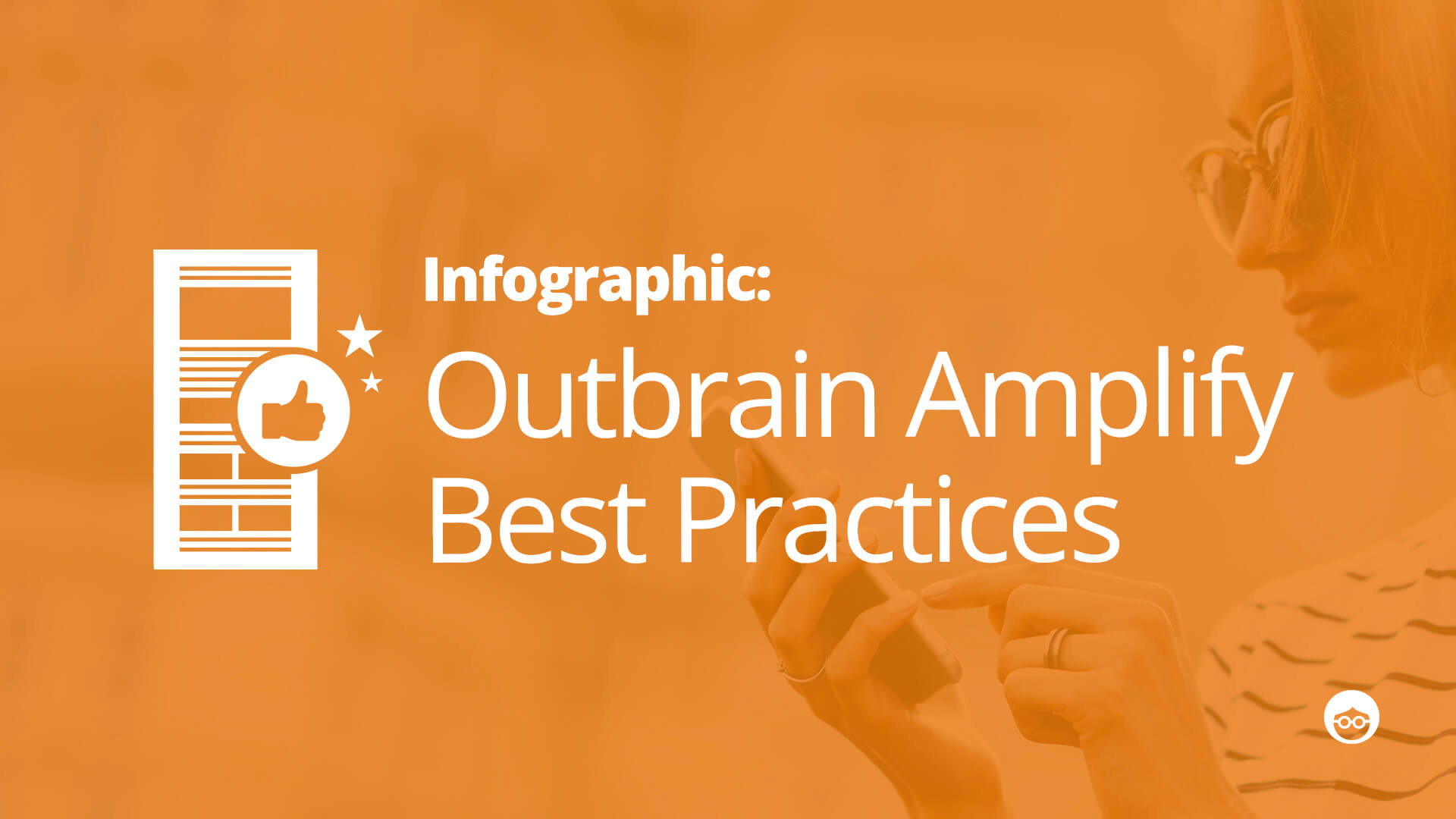images and headlines best practices