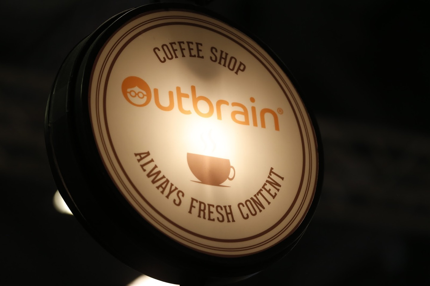outbrain_coffee_dmexco