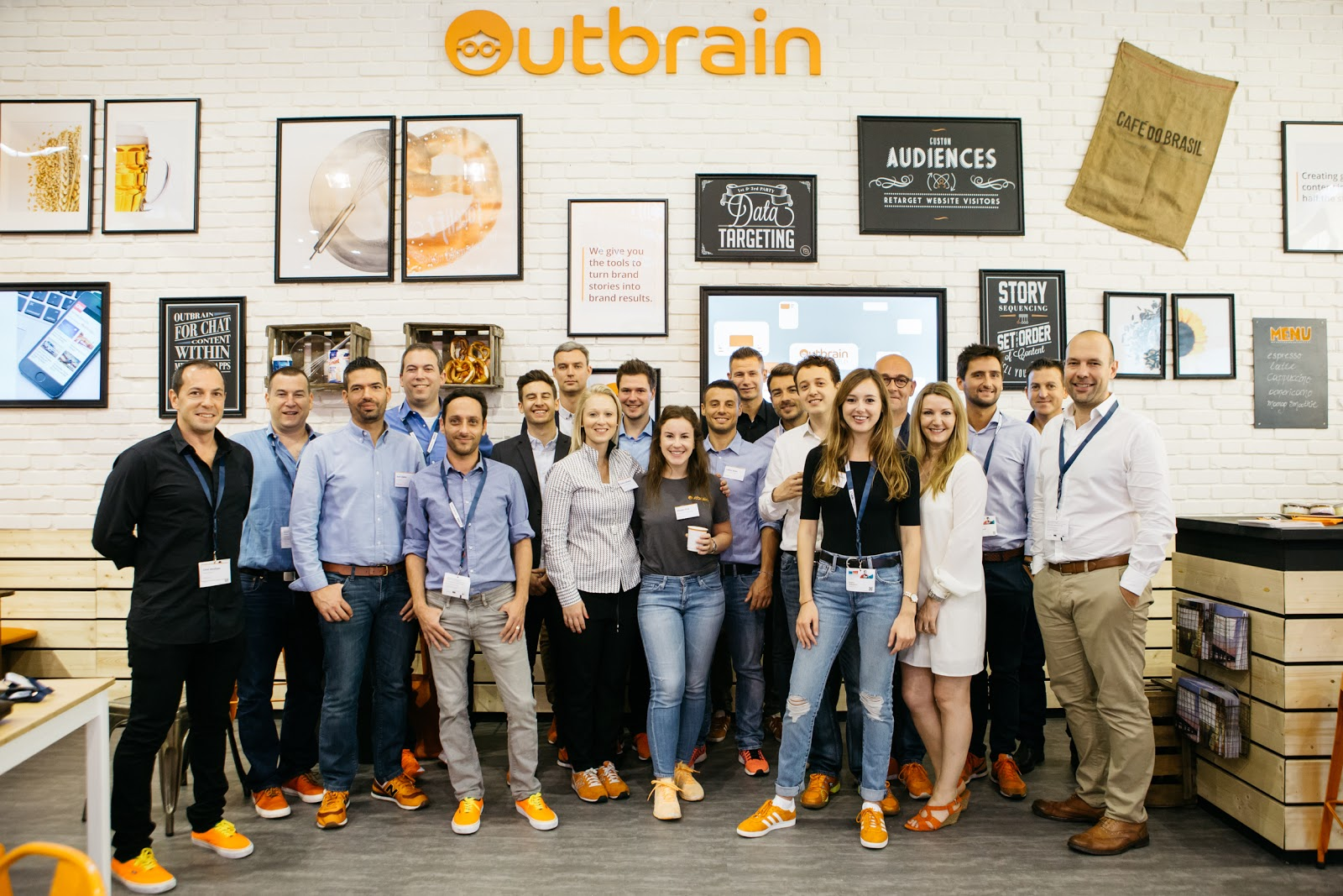 outbrain_team_dmexco