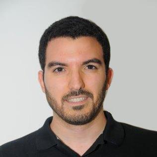 Roy Ben Ezra