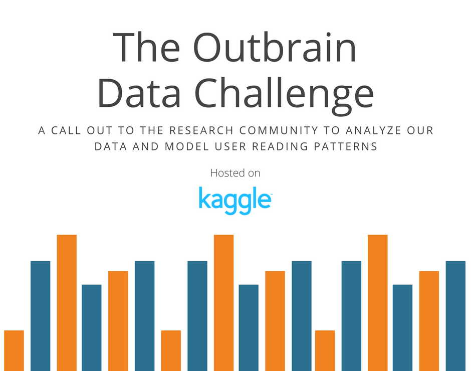 outbrainchallenge_data-1