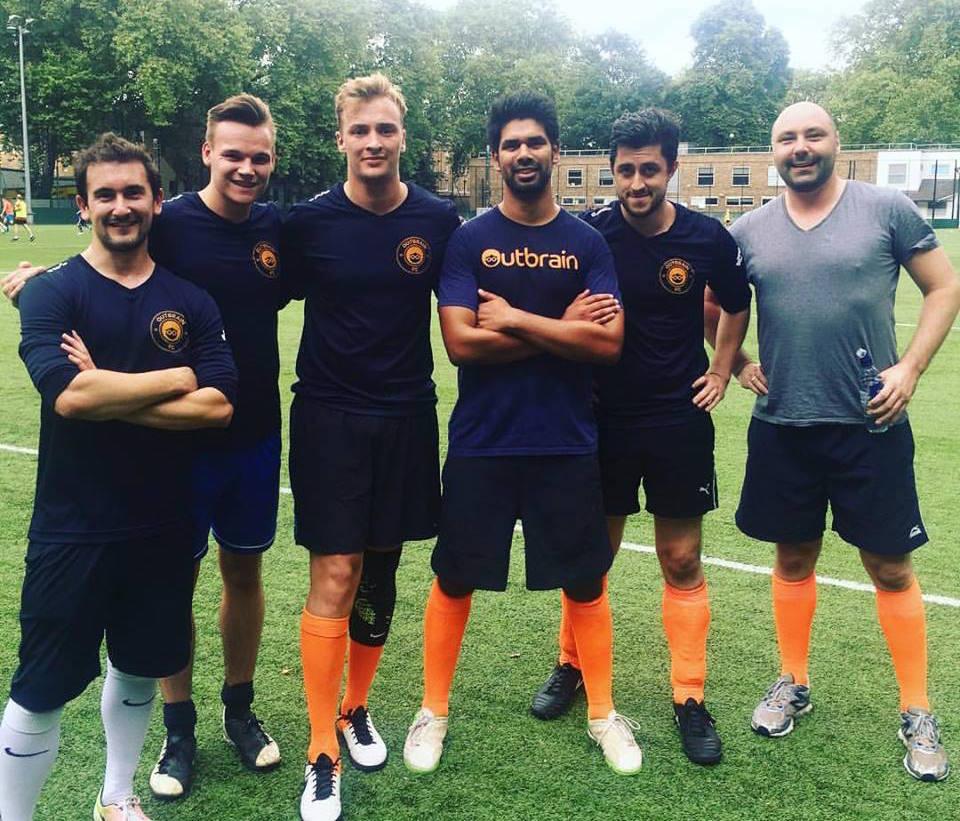 outbrainfootballclub_2