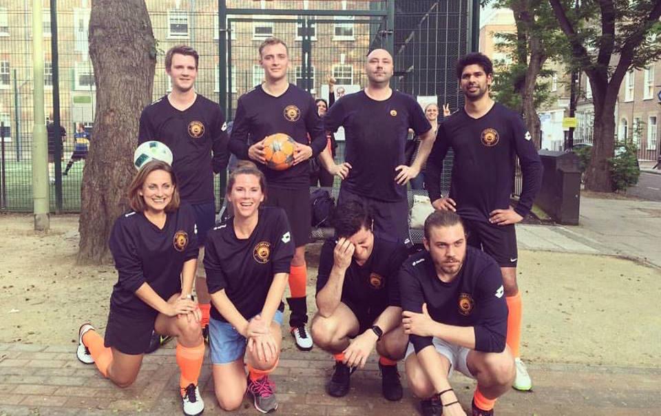 outbrainfootballclub_4