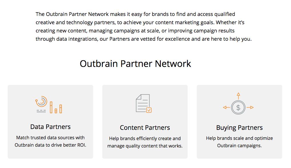outbrainpartnernetwork_opn_details