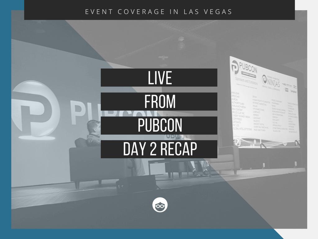 pubcon_day2_recap_outbrain