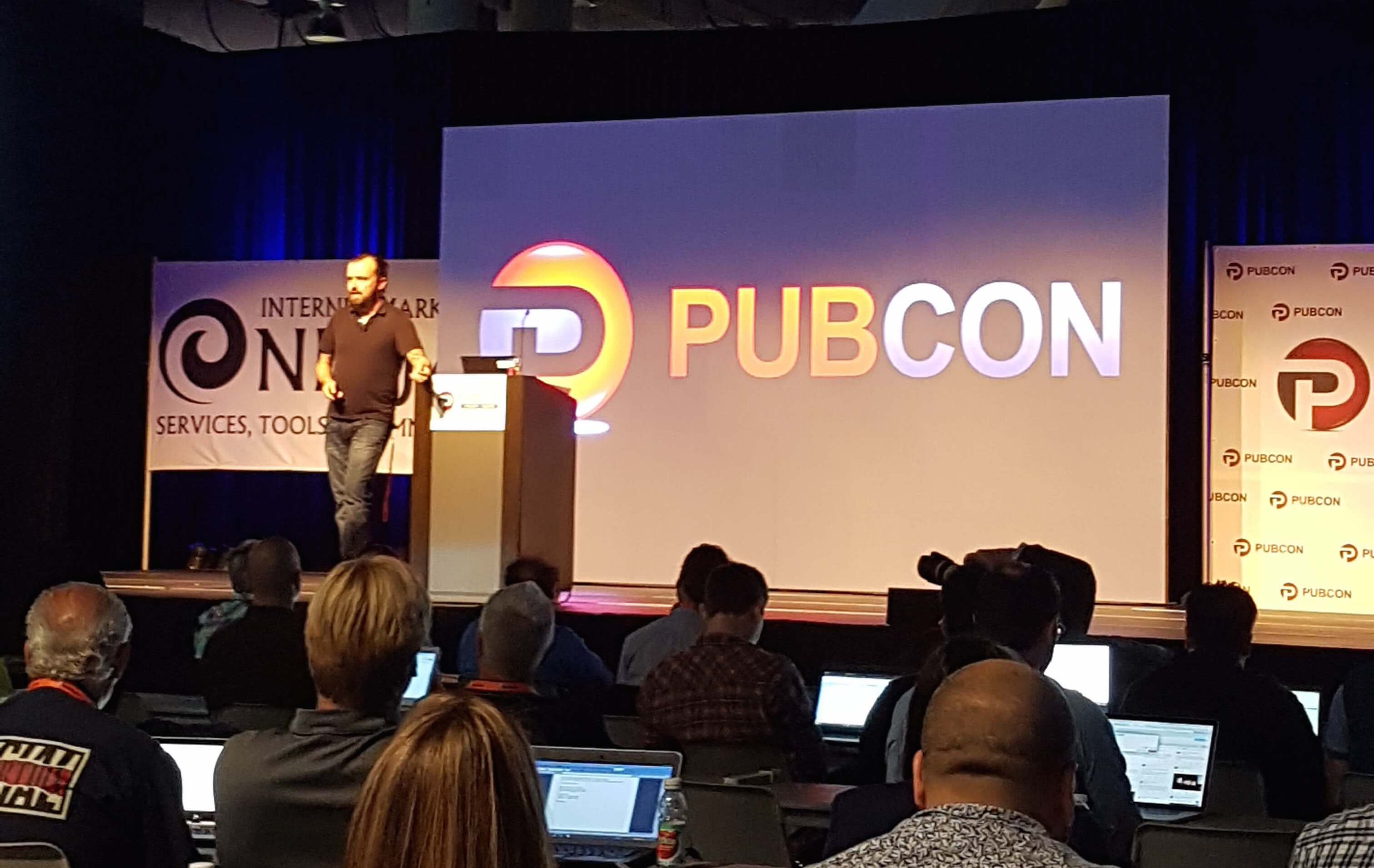 pubcon_openingsession