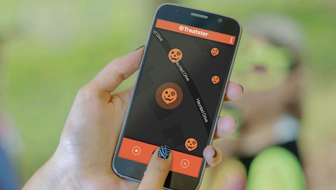 target_halloween_app_outbrain