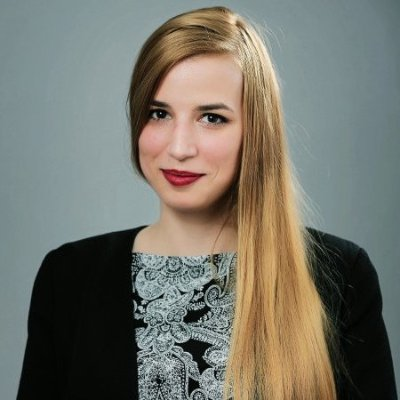 Ioana Sima