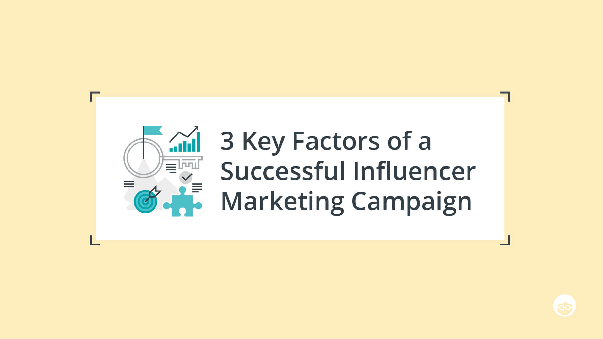 Influencer marketing factors