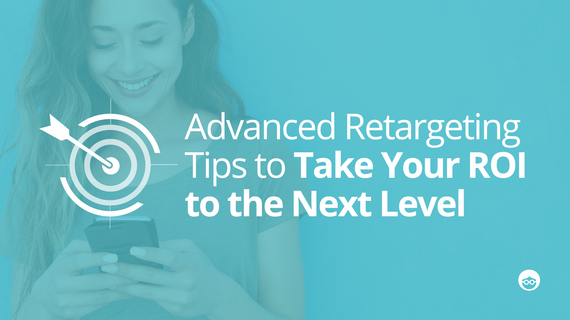 Advanced Retargeting Tips