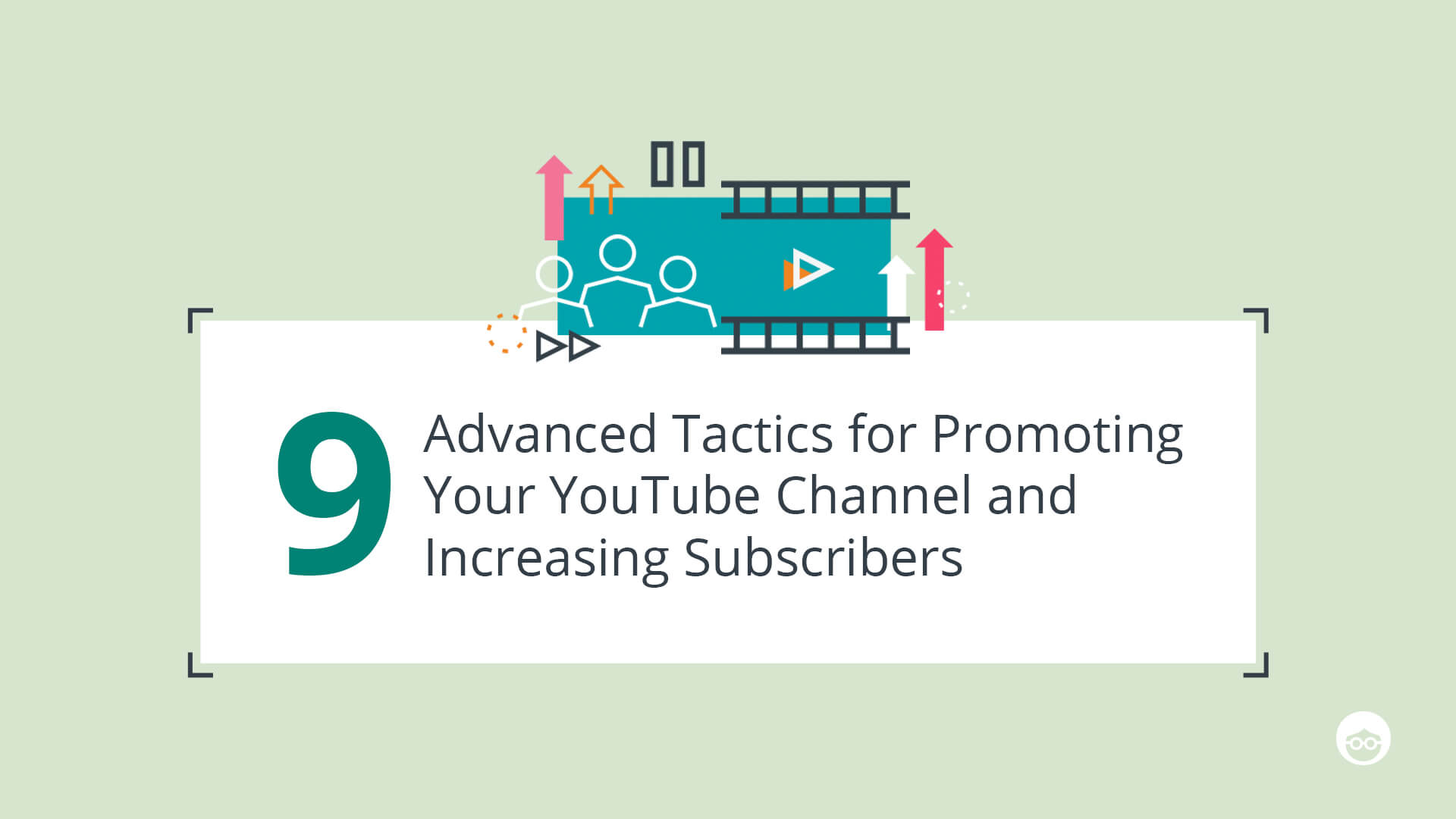 Promoting Your YouTube Channel