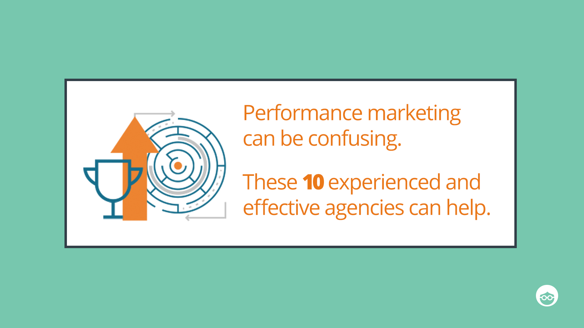 Top 10 Performance Marketing Agencies