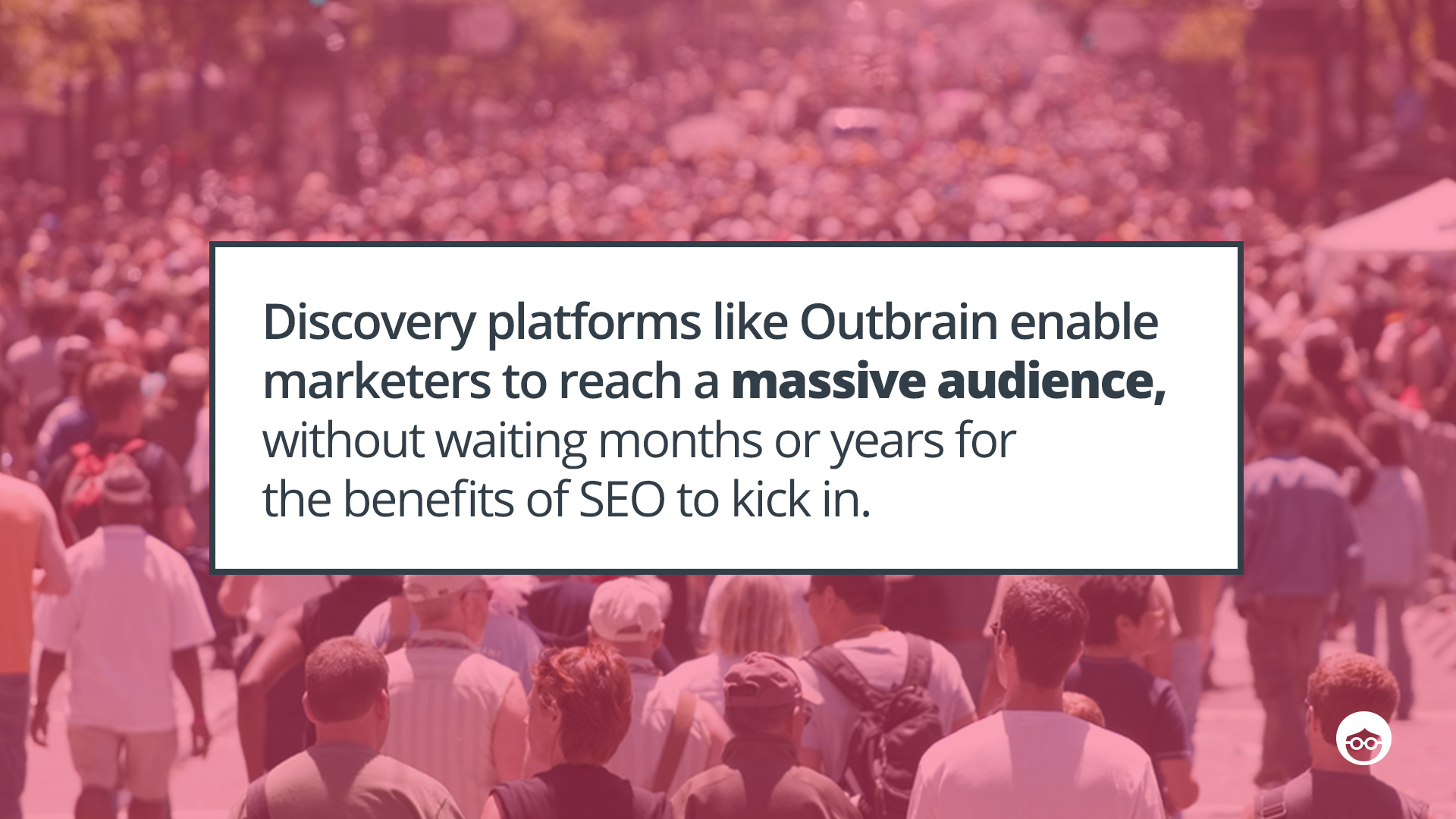 Native Advertising and SEO
