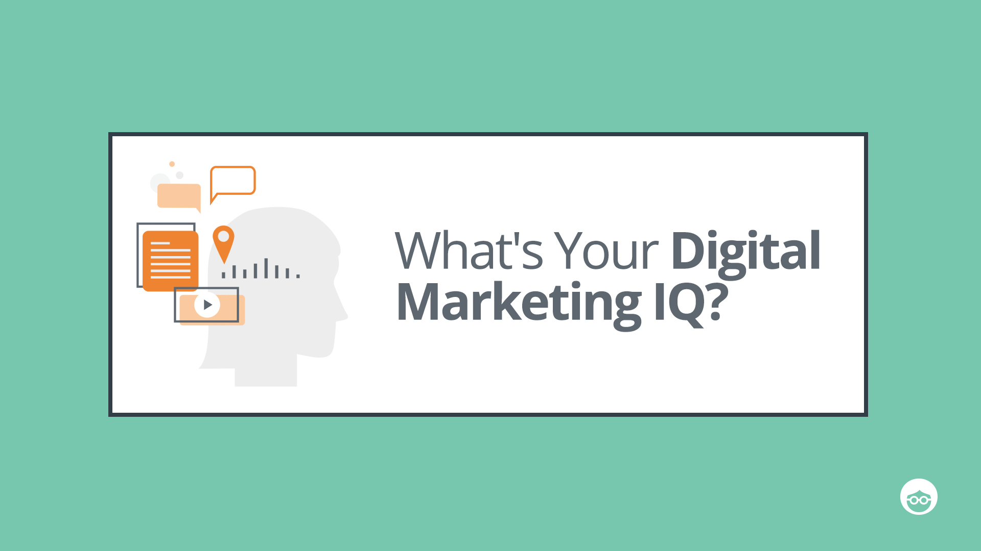 Test your digital marketing skills! [Quiz] | Outbrain com