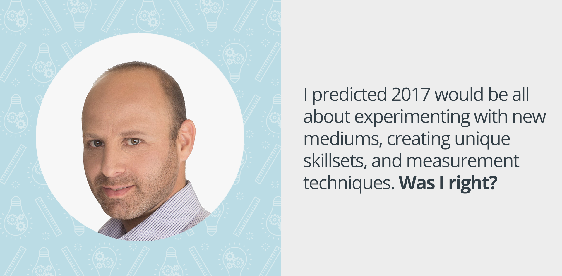 content marketing predictions for 2017