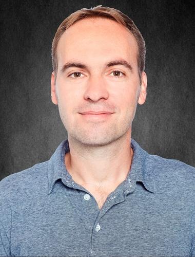 Gil Lederer