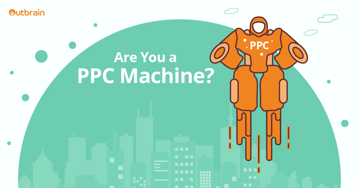 Test Your PPC Knowledge