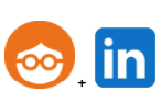Outbrain Lookalikes + LinkedIn Traffic
