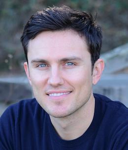 Andrew Tasker