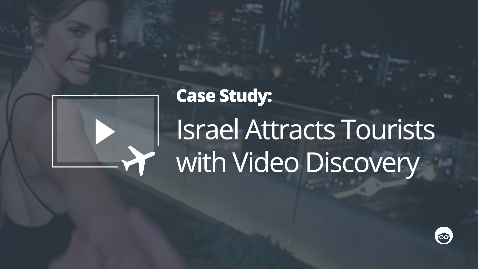 Israel Attracts Tourists