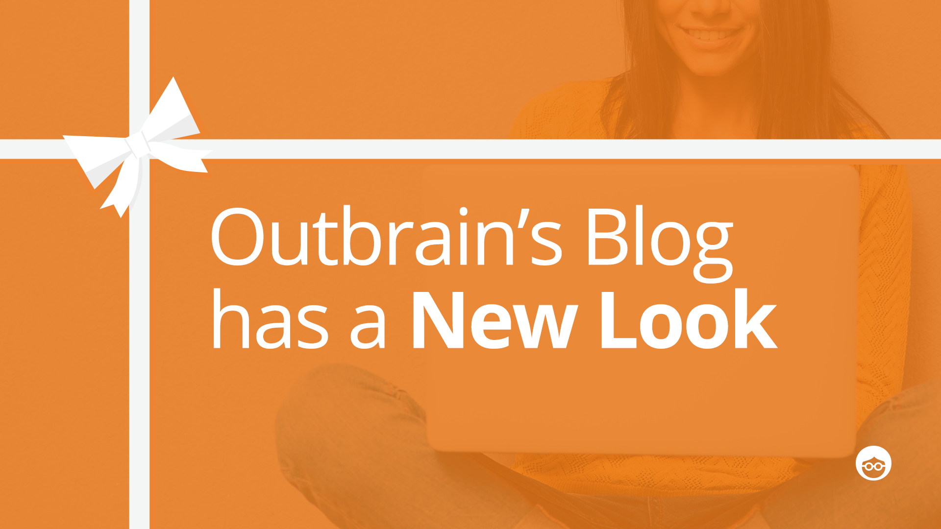 Outbrain Blog- Marketers and Publishers Resources