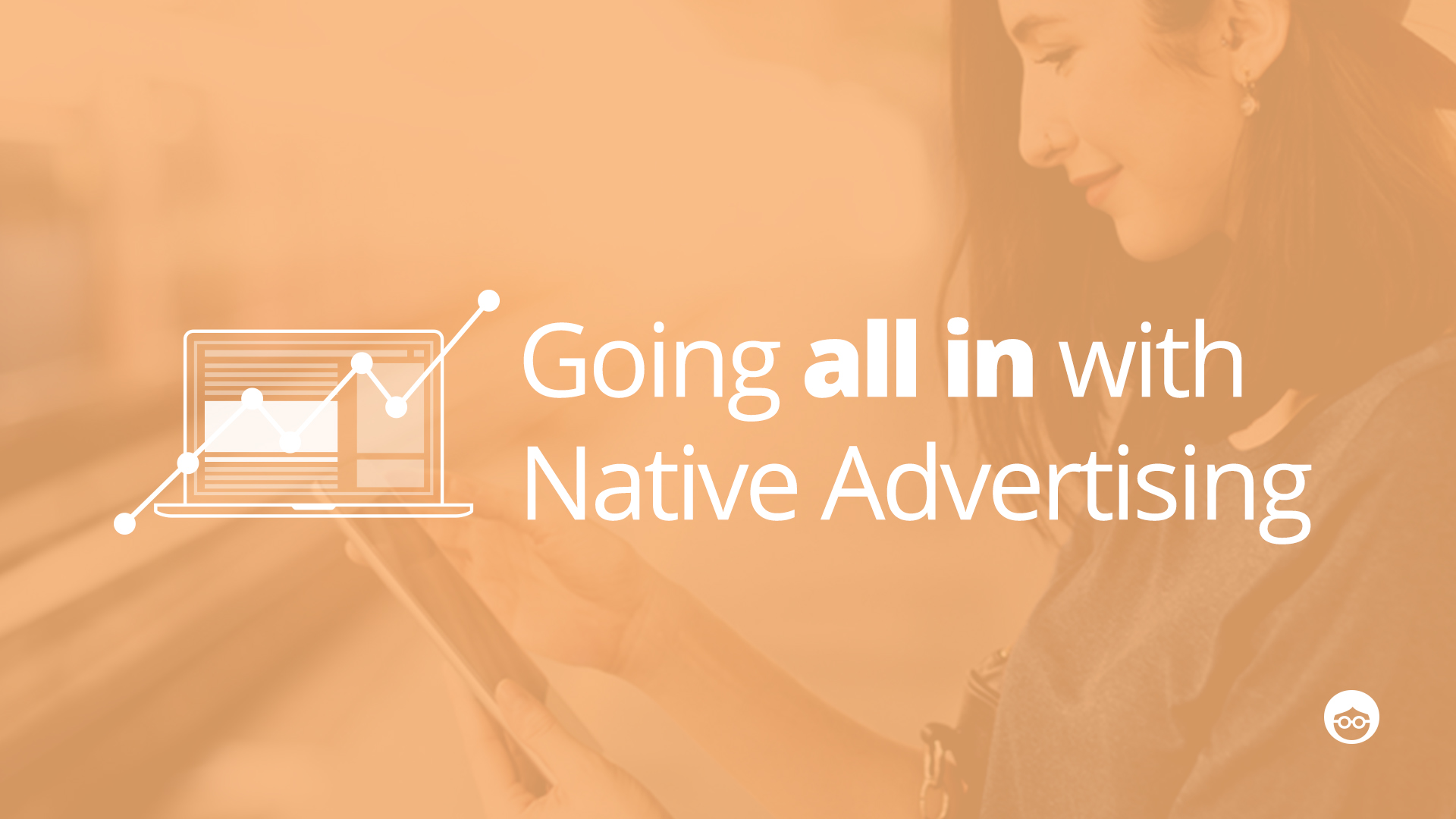 Going all in native
